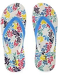 ELISE Women's Flip-Flops