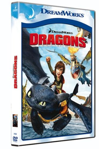 dragons-francia-dvd