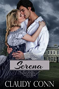 Serena (English Edition) par [Conn, Claudy]