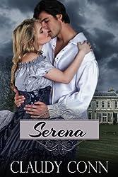 Serena (English Edition)