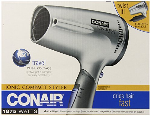 conair-162-ion-shine-travel-ionic