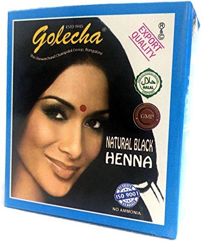 indiastorer-6x10g-golecha-naturliche-herbal-haarfarbe-schwarz