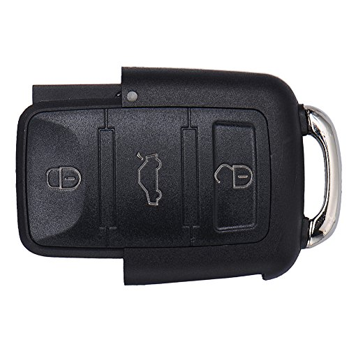 zyurong-key-fob-remote-shell-case-with-3-button-fit-for-volkswagen-golf-jetta-beetle-cc-eos-gti-pass