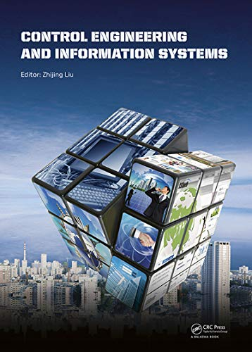 Control Engineering and Information Systems: Proceedings of the 2014 International Conference on Control Engineering and Information Systems (ICCEIS 2014, ... June 2014). (100 Cases) (English Edition) Serial Port Control