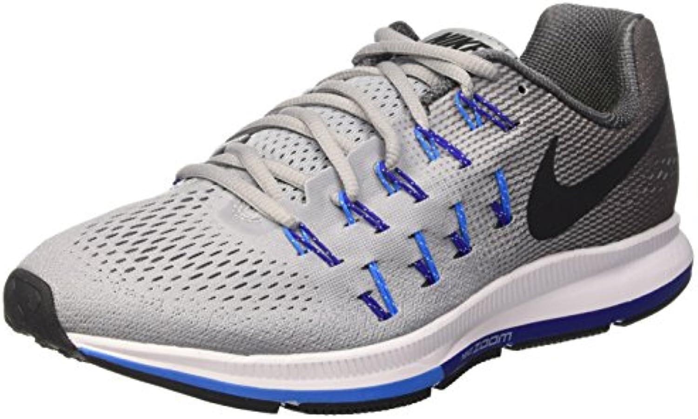 Nike Herren Air Zoom Pegasus 33 (W) Laufschuhe