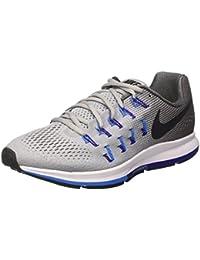 Nike Air Zoom Pegasus 33 (W), Zapatillas de Running para Hombre