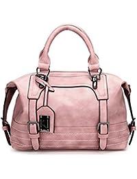 mioim Femme sac à bandoulière sac à main grand capacité Belle léger joli  Utile Cadeau 65a55182569