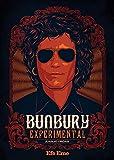 Bunbury Experimental (Buenas Vibraciones)