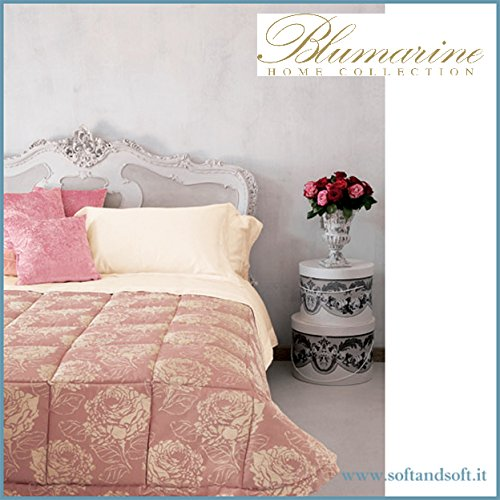 blumarine-veronique-quilt-jacquard-with-rhinestones-double-pink-pink