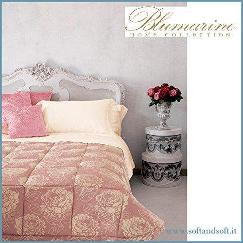 blumarine-veronique-couette-jacquard-avec-strass-double-rose-rose