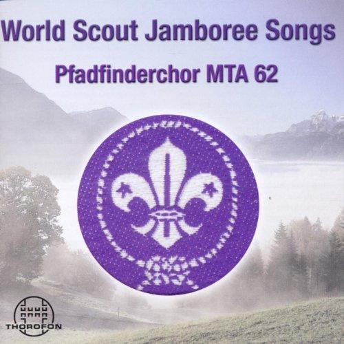 World Scout Jamboree Songs