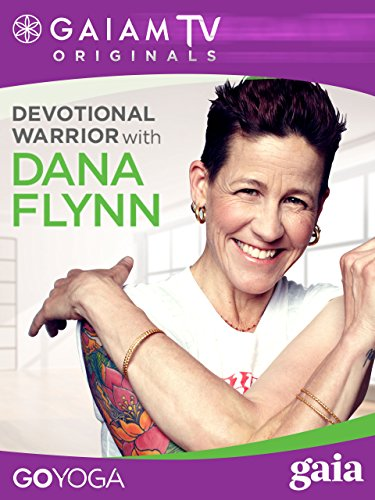 devotional-warrior