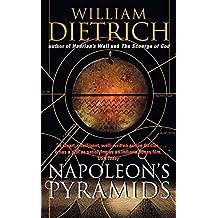 Napoleon's Pyramids (Ethan Gage Adventures)