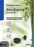 Dao Qigong (Amazon.de)