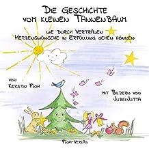 Bilderbuch Tannenbaum.Suchergebnis Auf Amazon De Für Tannenbaum Ein Bilderbuch