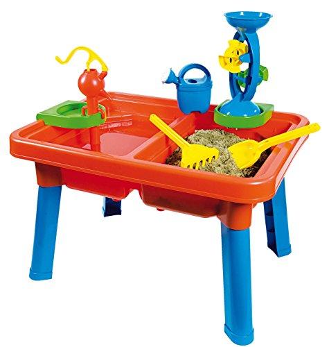 Adriactic-ani8900-0001-Tisch Außen-Multi Aktivität -