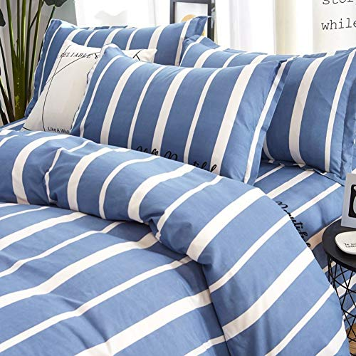 HIUGHJ Cubierta Colcha Solsticio Textiles hogar Conjuntos