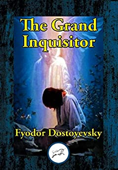Descargar Libro Ebook The Grand Inquisitor Epub Ingles