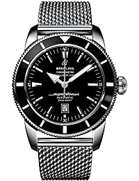 Armbanduhr breitling  Breitling Herrenuhren - Herrenuhren und Chronographen jetzt online ...