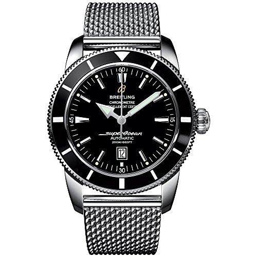 breitling-herren-armbanduhr-superocean-analog-automatik-edelstahl-a1732024-b868-152a