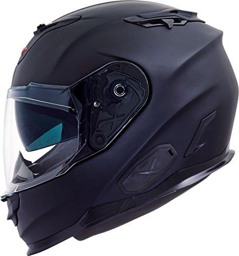 NEXX x.t1Plain casco integrale