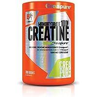 Preisvergleich für Extrifit Creatine Creapure, 300 g
