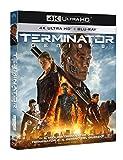 Locandina Terminator Genisys (4K+Br)
