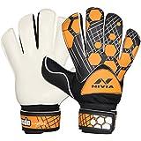 Nivia Raptor Torrido Goalkeeper Gloves
