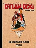 Il Dylan Dog di Tiziano Sclavi 14 - La bellezza del Demonio