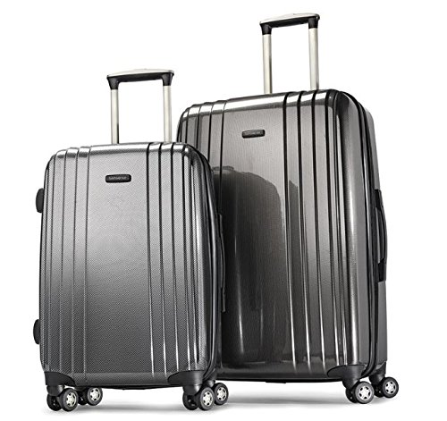 Samsonite , Set di valigie  Carbonite