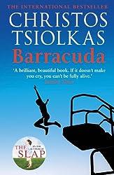 Barracuda (English Edition)