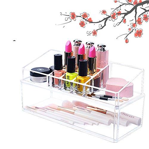 transparente-king-size-cjas-multiusa-removedor-y-algodon-caja-de-almacenamiento-junta-caja-cosmetica
