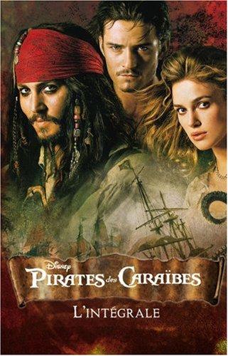 """<a href=""""/node/151116"""">Pirates des Caraïbes</a>"""