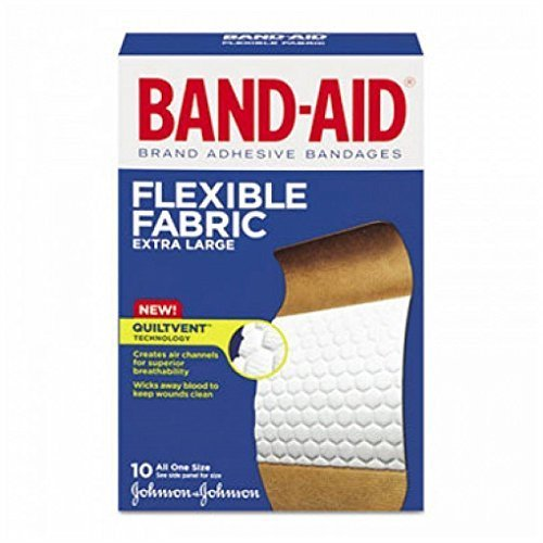 3-pack-band-aid-extra-large-flexible-fabric-adhesive-banddages-1-3-4in-x-4in-10-per-box-by-johnson-j