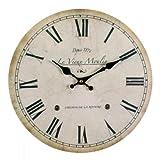 Wall Clocks - Best Reviews Guide