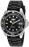 Invicta Pro Diver 23678 Reloj para Hombre - 40mm