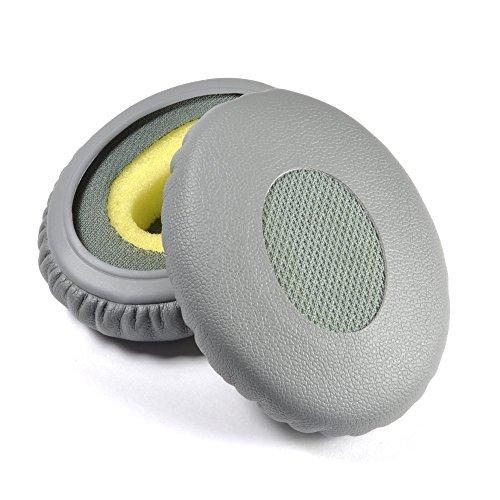 Sostituzione Earpad Ear Pad cuscini per Bose OE2OE2I cuffie on Ear