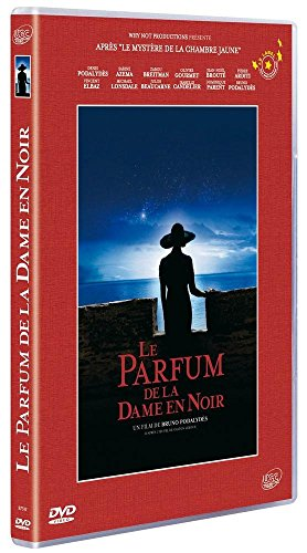 Bild von Le parfum de la dame en noir [FR Import]