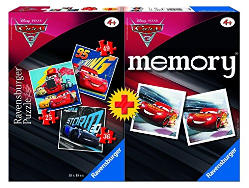 Ravensburger-Multipack-Memory-3-Puzzles-Cars-3-06926