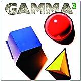 Gamma 3 (Lim.Collector's Edition)