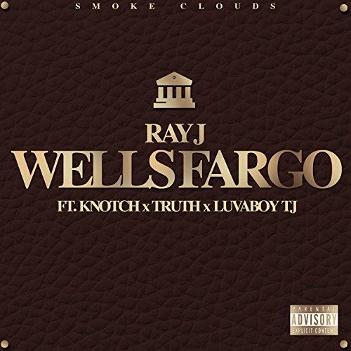 wells-fargo-explicit