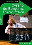 Belin - Gallimard 07/06/2011