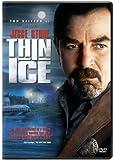 Jesse Stone: Thin Ice [DVD] [US Import]