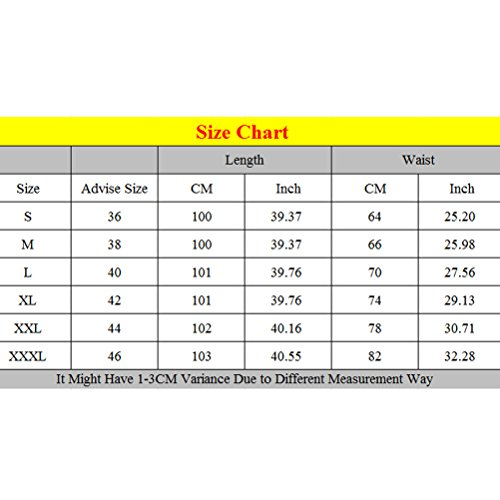 Zhuhaitf Beau et confortable Fashion Designer Irregular Wide Leg Trousers Stretch Casual Skinny Pants for Women red