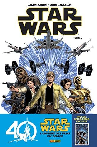 star-wars-t01-ex-libris