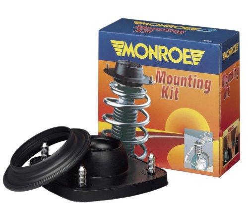 Monroe MK301 Mounting Kit