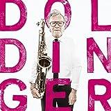 Doldinger -