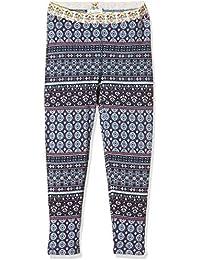 Pepe Jeans Petra Kids, Pantalones para Niños