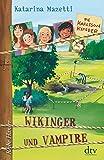 Die Karlsson-Kinder Wikinger und Vampire