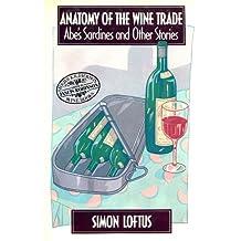 Anatomy of the Wine Trade